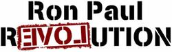 Ronpaulrevolution