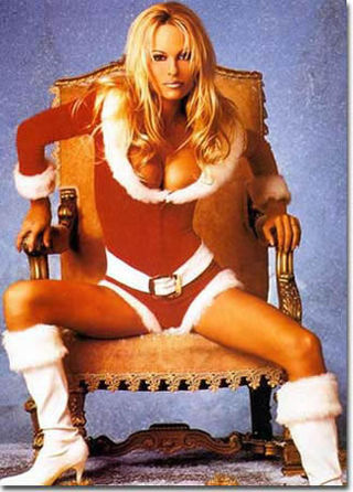 Christmasgirl6