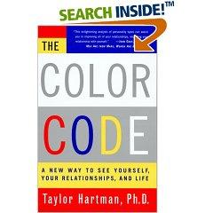 Colorcodebook