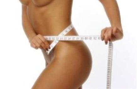 Measuringtape