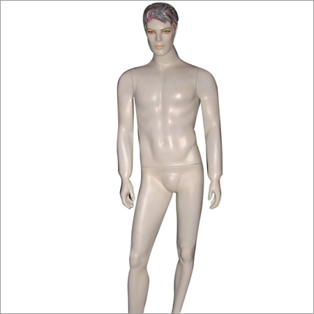 Male-Mannequins