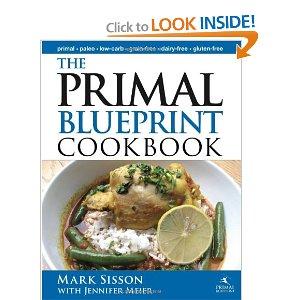 Primal cookbook