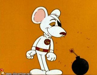 Danger_Mouse_002