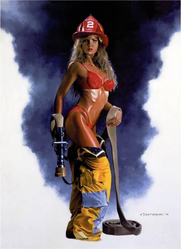 Firefightergirl2