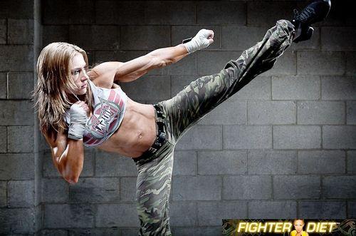 Kick3