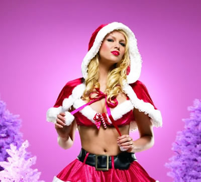 Christmasgirl8