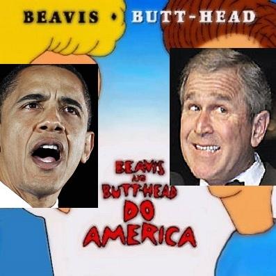 Beavis_And_Butthead