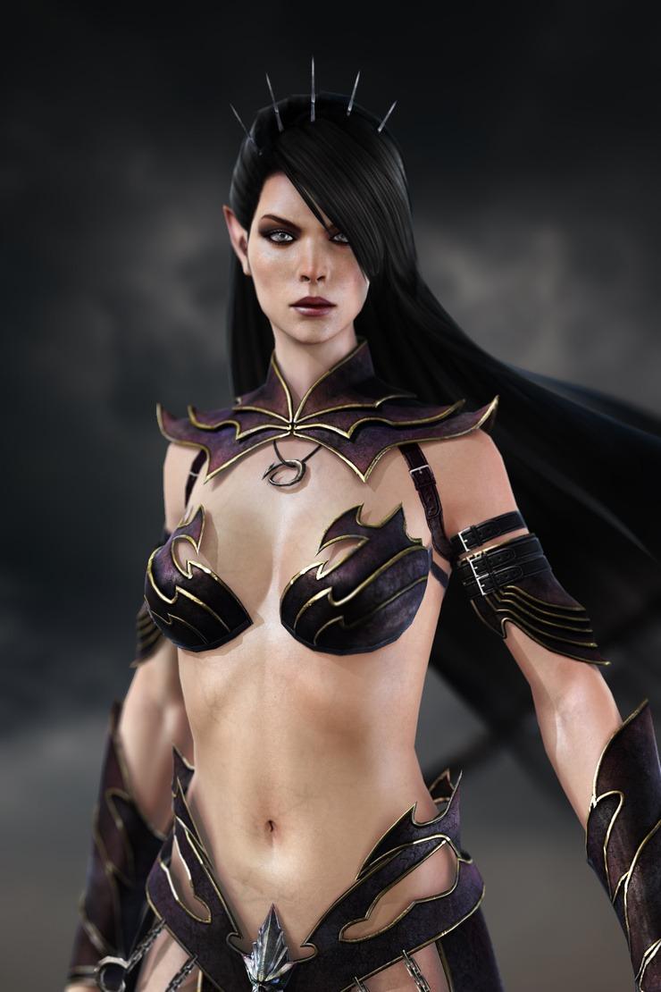 image from successwarrior.typepad.com
