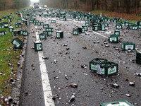 Beer_spill