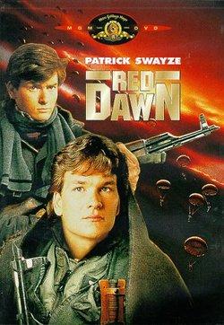 Red_dawn