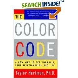 Colorcodebook_2