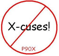 No_xcuses