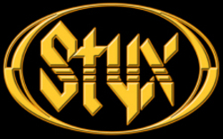 Styx_logo