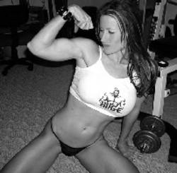 Sexyworkout