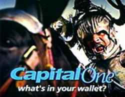 Capitalone_2