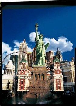 Newyorkcasino