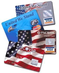 Flagcards