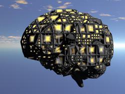 Brainfloating
