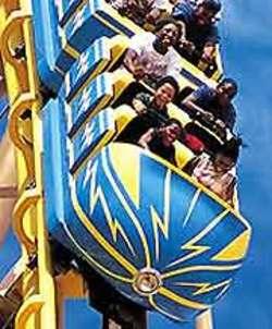 Rollercoaster2