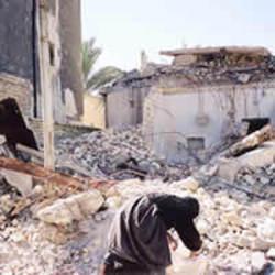 Iraq_destroyed_house